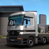 Mercedes-Actros-MP1_4S7Q2.jpg