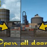 OPEN-ALL-DOORS-1_705D.jpg