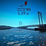 Onal-Turkey-3_V8627.jpg