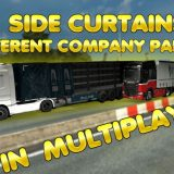 Open-Side-Trailer-1_834F0.jpg