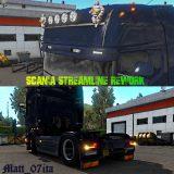Scania-streamline-3_D7Q.jpg