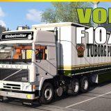 Volvo-F10-F12-0_SF6RA.jpg