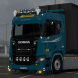 akka-frakt-for-next-gen-scania-r_1