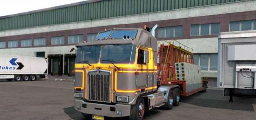 american-trucks-1-39-factory_5