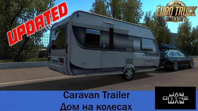 -caravan-trailer-version-1-2-1-2_1