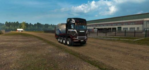download-dirty-road-map-beta-ets2-1-39_1
