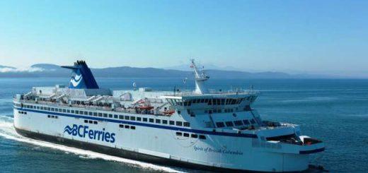 ferry-mod-1-39_1
