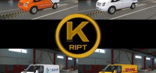 -ford-transit-skin-pack-by-kript-v1-0-1-0_1