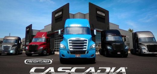 freightliner-cascadia-ets2-1-39_1