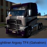 galvatron-tf4-v2-0-bsa-revision-for-ets2-v1-39_0_Z0F6W.jpg