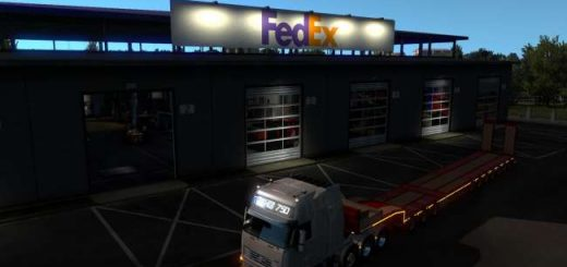 garage-fedex-1-39_1