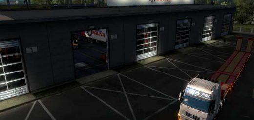garage-girteka-logistics-1-39_1