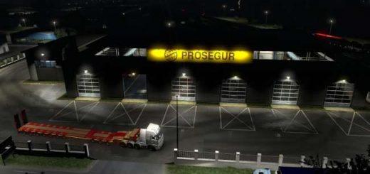 garage-prosegur-1-39_1