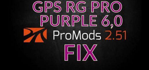 gps-rg-pro-purple-promods-fix-60_1