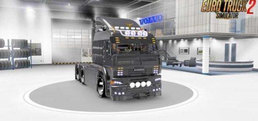 kamaz-6460-turbo-diesel-v8-interior-v1-7-1-39-x_3