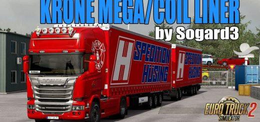 krone-megacoil-liner-by-sogard3-v3-7-1-39_0_QVC31.jpg