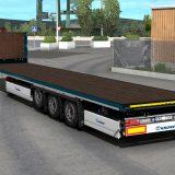 krone-megaliner-hd-flatbed-1-39_2_QE910.png