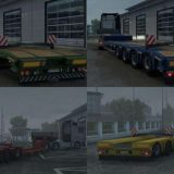 lift-able-axle-for-lowbed-and-lowloader-v1-1_1