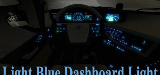 light-blue-dashboard-lights-3-0_1