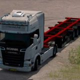 mammut-container-carrier-semi-trailer-by-aryan-1-39-x_1