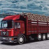 man-f2000-krkayak-1-39_1