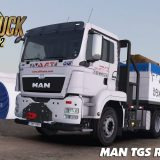man-tgs-euro-5-reworked-russian-and-asian-spec_0_D13.jpg