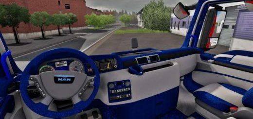 man-tgx-euro-6-custom-interior-1-39_1
