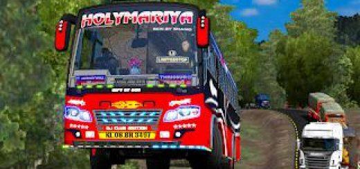 -maruti-v2-coach-kerala-bus-design-1-39-2-00_1