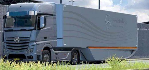 mb-aerodynamic-trailer-v1-2-1-39x_1