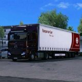 mercedes-actros-mpiv-generation-1-0_1