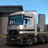 mercedes-benz-actros-1-39-fix-1-3_1