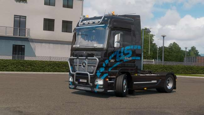 mercedes-benz-actros-mp2-black-edition-by-dotec-v1-2-1-1-39-x_1