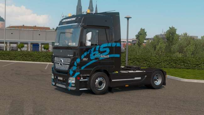 mercedes-benz-actros-mp2-black-edition-by-dotec-v1-2-1-1-39-x_2