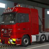 mercedes-benz-actros-mp2-by-dotec-v1-0-1-39_1