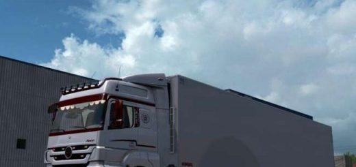 mercedes-benz-axor-custom-trailer-1-39x_2