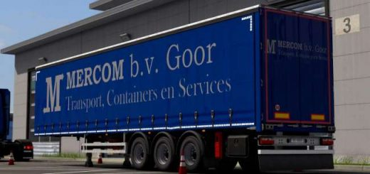 mercom-goor-ownable-trailer-skin-1-0_2