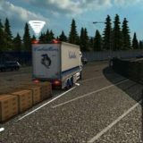 mini-cargo-pack-for-bdfs-1-35-x-1-39-v1-2_2