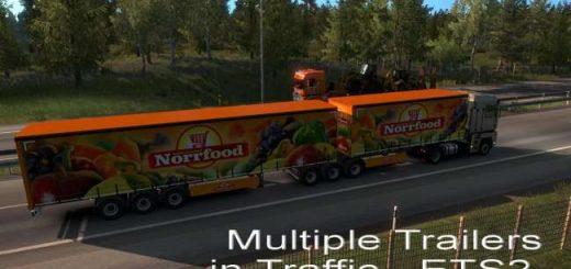multiple-trailers-in-traffic-v6-2_1