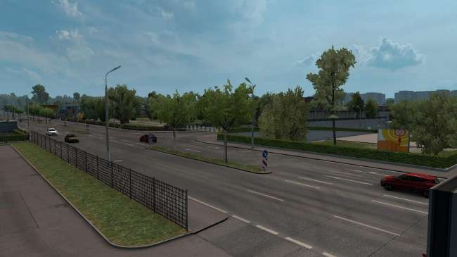old-german-border-mod-promods-2-51-fix_1