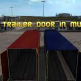 open-door-trailer-ets2-1-39-mpoffline_1