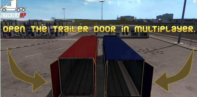 open-door-trailer-ets2-1-39-mpoffline_1