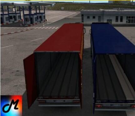 open-door-trailer-ets2-1-39-mpoffline_2