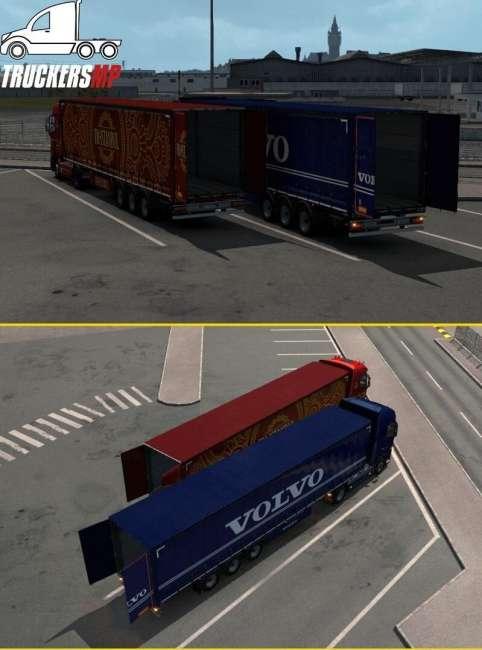 openable-trailerdoors-mp-1-39-x_1