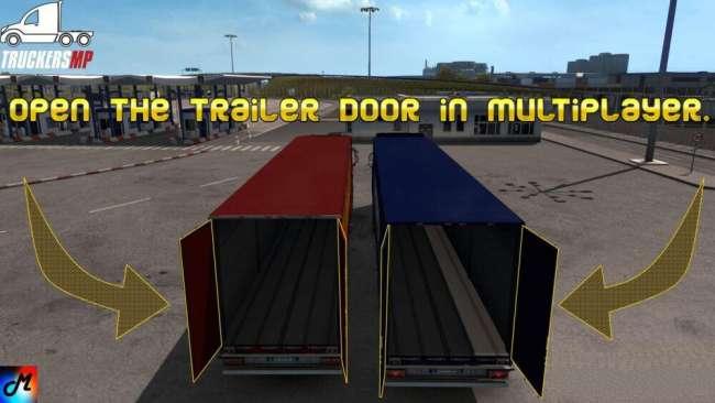 openable-trailerdoors-mp-1-39-x_2