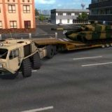 oshkosh-hemtt-for-ets2-1-39_1
