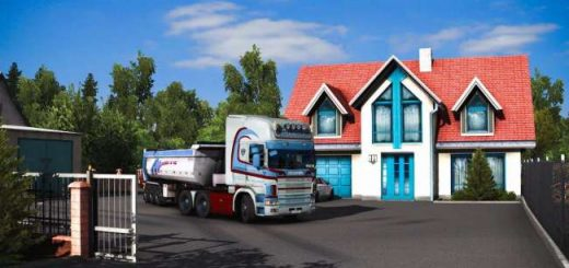 ownable-home-in-grudziadz-poland-1-39_1