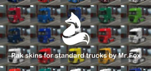 pack-of-russian-skins-for-scs-trucks-by-mr-fox-v0-4-2-1-39-x_1