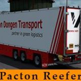 pacton-refrigerated-1-37-139_1