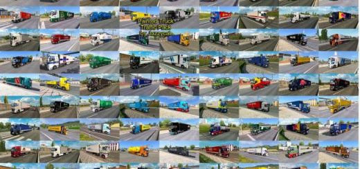 painted-truck-traffic-pack-by-jazzycat-v11-7_1