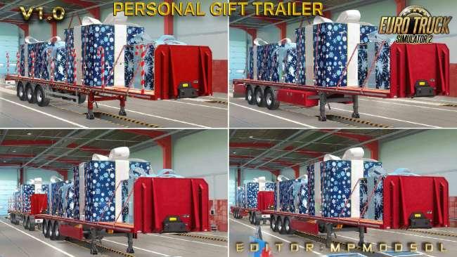 personal-gift-trailer-v1-0-for-ets2-multiplayer-1-39_1
